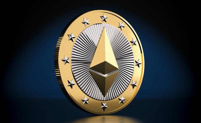 devo investir em bitcoin ou éter gerador de criptomoedas